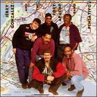 Jerry Gonzalez & the Fort Apache Band: Pensativo