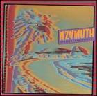 Azymuth: Telecommunication