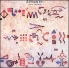 Azymuth: Crazy Rhythm