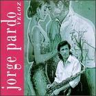 Jorge Pardo: Veloz