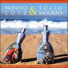 Túlio Mourão & Nonato Luiz: Carioca