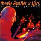 Manny Oquendo & Libre: On the Move! (¡Muevete!)