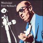 Mississippi Fred McDowell: Heritage of the Blues