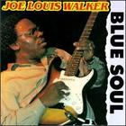 Joe Louis Walker: Blue Soul