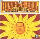 Jaki Byard: Sunshine of My Soul