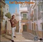 Cal Tjader: Primo