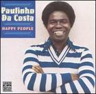 Paulinho Da Costa: Happy People