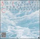 Bill Evans Trio with Lee Konitz & Warne Marsh: Cross-Currents