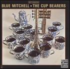 Blue Mitchell: The Cup Bearers