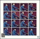 Duke Ellington: The Pianist