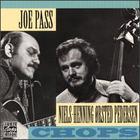 Joe Pass and Niels-Henning Ørsted Pedersen: Chops