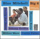 Blue Mitchell: Big 6