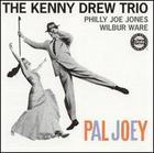 The Kenny Drew Trio: Pal Joey