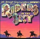 A Great Big Western Howdy...