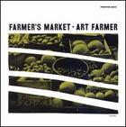 Art Farmer: Farmer's Market