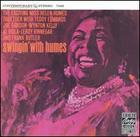 The Exciting Miss Helen Humes: Swingin' with Humes
