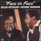 Freddie Hubbard, Oscar Peterson: Face to Face