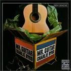Charlie Byrd: Mr. Guitar