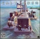 Cal Tjader: Amazonas
