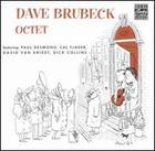 Dave Brubeck: Octet