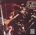 Flora Purim: 500 Miles High