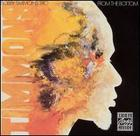 Bobby Timmons Trio: From the Bottom