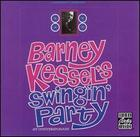 Barney Kessel's Swingin' Party at Contemporary