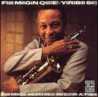 Frank Morgan Quartet: Yardbird Suite