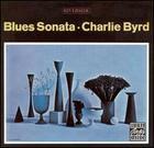 Charlie Byrd: Blues Sonata