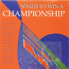 Songs to Win a Championship