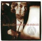 Buddy Miller: Your Love and Other Lies