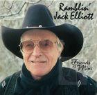 Ramblin' Jack Elliott: Friends of Mine