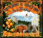 Dave Alvin and the Guilty Men: Out in California