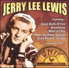 Sun Records 50th Anniversary Edition: Jerry Lee Lewis