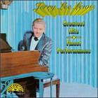 Jerry Lee Lewis: Greatest Hits, Finest Performances
