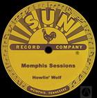 Memphis Sessions