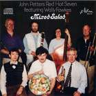 John Petter's Red Hot Seven featuring Wally Fawkes: Mixed Salad