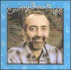 Country Goes Raffi