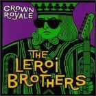 Crown Royale