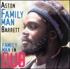 Familyman In Dub