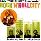 Rock 'N Roll City