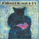 Dick Weissman and Gary Keiski: Pioneer Nights