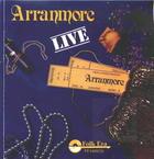 Arranmore: Live