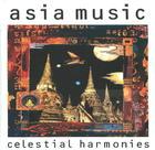 Asia Music