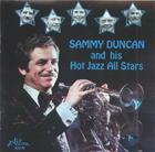 Sammy Duncan and His Hot Jazz All Stars