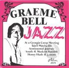 Graeme Bell: Jazz