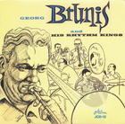 Georg Brunis and His Rhythm Kings
