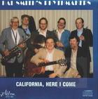 Ham Smith's  Rhythm  Makers: California Here I Come