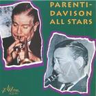 Parenti-Davison All Stars, Vol. 1