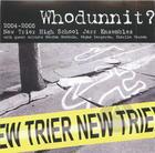 2004-2005 New Trier High School Jazz Ensembles: Whodunnit?